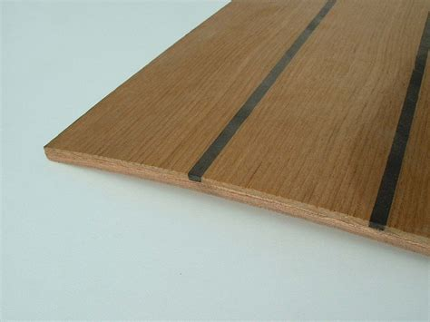 wood vinyl flooring for boats how to protect wood floors from rolling chairs in dunwoody vinyl