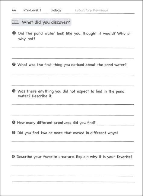 Biology Worksheet by Levels Of Organization Biology Worksheet Worksheets For