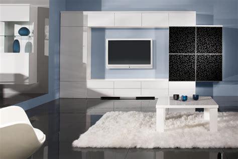 Interior Design Room Gorenje Interior Design Living Room Italo