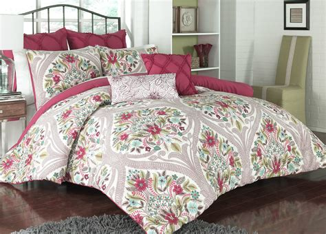 vue bedding monterey by vue bedding collection beddingsuperstore com