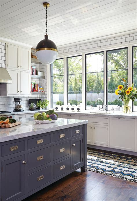 transitional kitchen ideas 70 transitional kitchen ideas for 2018