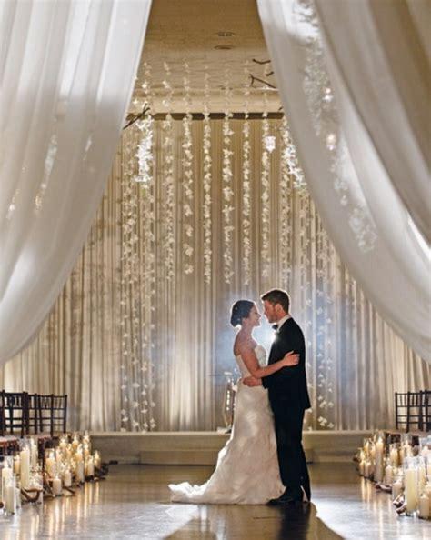 wedding ceremony decorations with candles 2 decori e allestimenti per la cerimonia ceremony decor