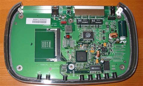 netgear dg adsl modem router review thinkbroadband