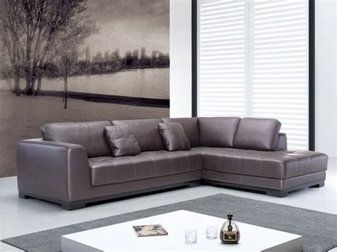 modern l shaped couch contemporary sectional l shaped couch liberty interior