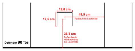 wann muss ein betriebsrat gewählt werden tank serviceklappe td5 viermalvier de das gel 195