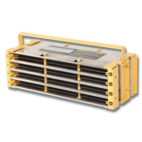 oreck air purifier truman cell proshield series 21118 01