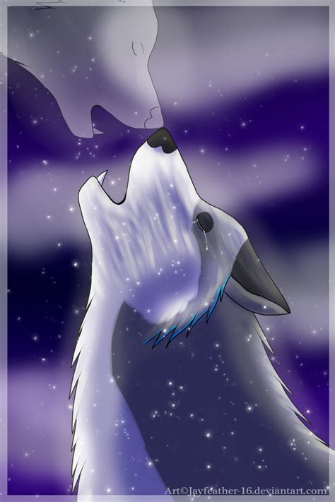 who sings the gift song i sing a song of sadness gift by terrwyn 16 on deviantart