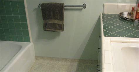 bathroom floor tile or paint hometalk looking for ideas for bathroom floor tile in small 50 s