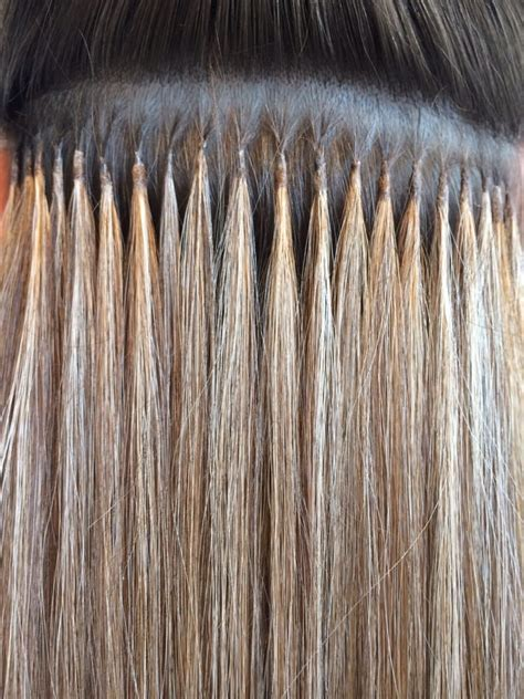 great length hair extensions buy great lengths hair extensions weft hair