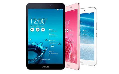 Tablet Asus K01n asus k01n