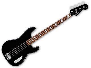 Harga Merk Rich info daftar harga bass terbaru 2017 jelajah info