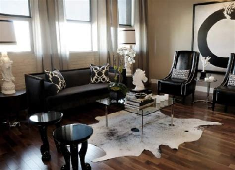 Decorating Ideas For Living Room With Hardwood Floors Hardwood Floors Living Room Home Decorating Ideas