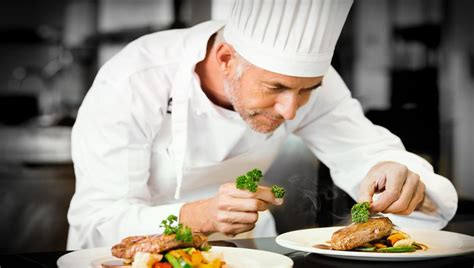 Mba In Culinary Arts by Culinary Arts Courses Au
