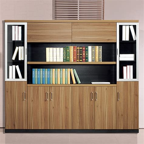 built in office desk and cabinets built in desk and cabinets custom built home office desk
