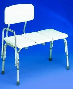 carex tub seat 1000 ideas about transfer bench on