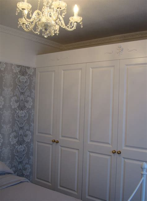 bedroom door styles wardrobe doors replacement wardrobe doors fitted