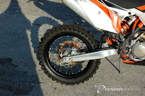 Ktm Motorbike For Sale Page 174658 New Used Motorbikes Scooters 2016 Ktm 450