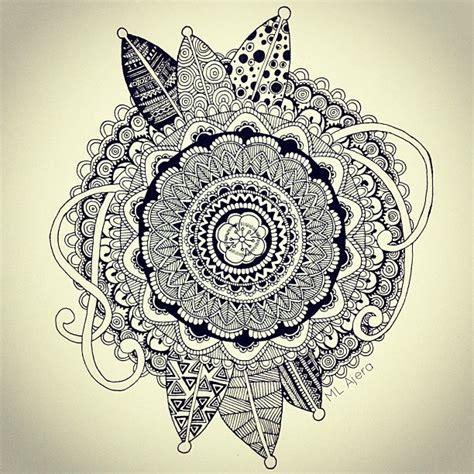doodle zen zen doodle doodle