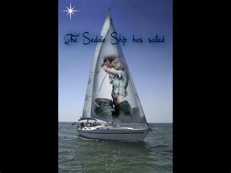 ship has sailed image the seddie ship has sailed jpg icarly wiki