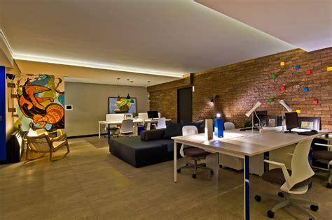 agencias de pisos use cimento queimado em pisos e paredes zap em casa