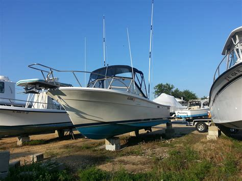 fishing boats for sale by owner craigslist fishing boats for sale by owner ga autos post
