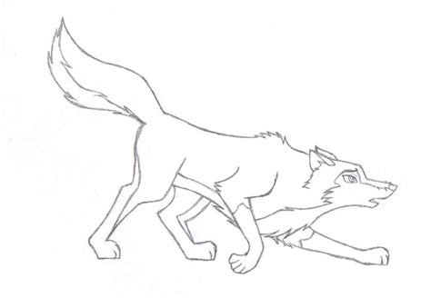 coloring page arctic wolf wolf coloring pages