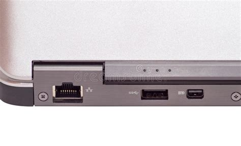 porte di comunicazione porte di comunicazione immagine stock immagine di