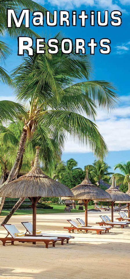 best resorts in mauritius best 20 mauritius resorts ideas on madagascar