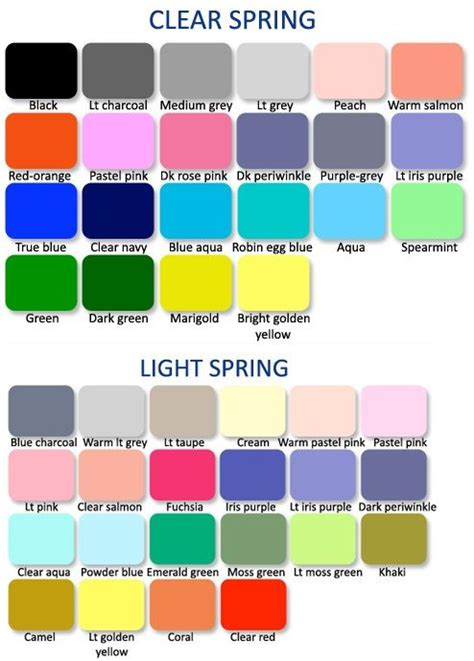 1000 ideas about clear spring on pinterest color me 1000 ideas about clear spring on pinterest bright