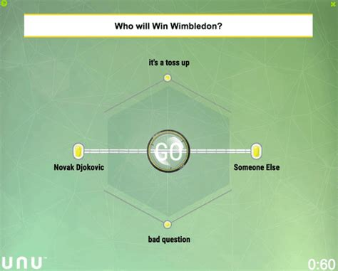 How Much Money Do You Win In Wimbledon - betting wimbledon swarm earns 133 roi unanimous a i unanimous a i