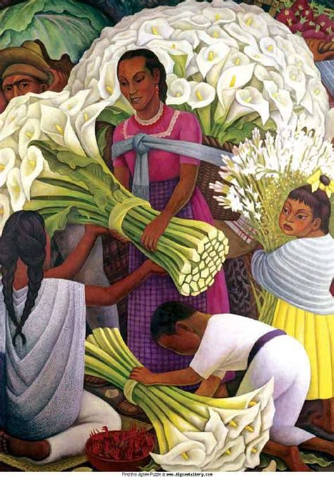 rivera taschen basic art 3822858625 25 best ideas about diego rivera on famous mexican frida kahlo and frida