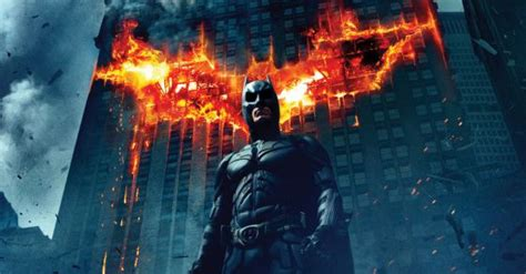 film action recommended list of top 10 best hollywood action movies of all time
