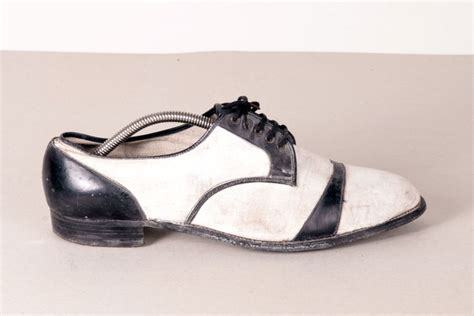 1920s oxford shoes 1920 s oxford shoes