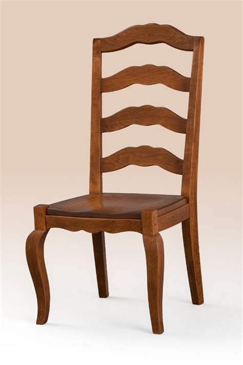 country dining chairs country dining room chair side