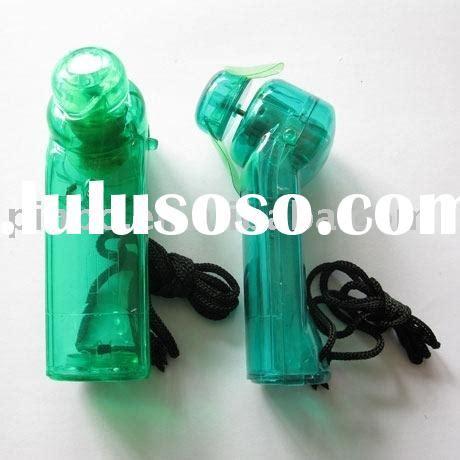 portable blower ventilator fans electric portable heater upright fan heater halogen heater