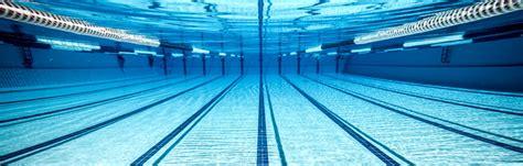nuoto in vasca piscina nuoto bergamo alta a mozzo sport indoor mozzo