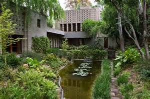 millard house luxury photos and articles stylelist