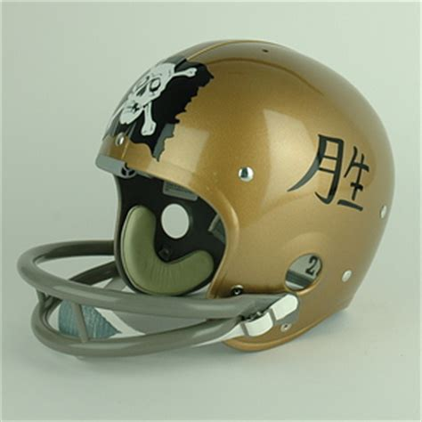 college football helmet design history navy midshipmen suspension football helmet history 14 ebay