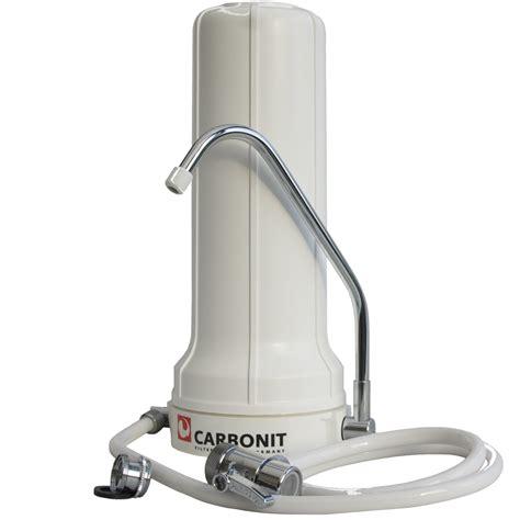 filtre anti calcaire pour robinet filtre anti calcaire robinet galerie et station et filtre