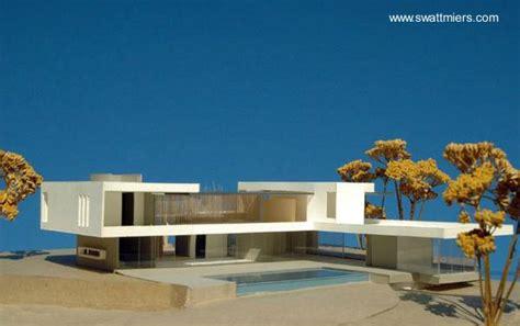 imagenes de maquetas minimalistas casa de co en vi 241 edo de california arquitectura de casas