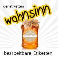Adressaufkleber Beschriften by Etiketten Vorlagen F 252 R Marmelade Gl 228 Ser Und Flaschen