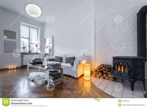 Black Wood Bedroom Furniture post modern interior design stock images image 31186124