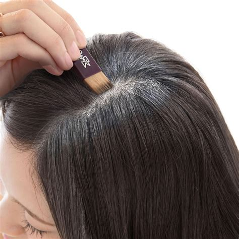 styling gel that covers grey hair blonde hair color to cover gray best hair color 2017