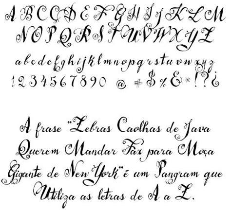 imagenes letras artisticas letras para tatuajes cursiva abecedario letras para tatuajes