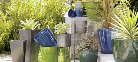 Schöne Moderne Bilder by 50 Moderne Gartengestaltung Ideen