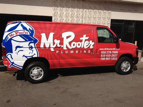 Mr Plumbing by Mr Rooter Plumbing Of San Diego County San Diego California Ca Localdatabase