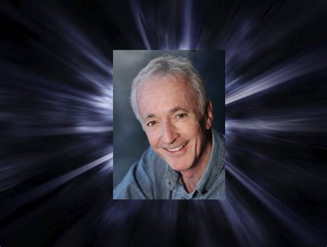 anthony daniels clone wars anthony daniels to appear at star wars celebration europe