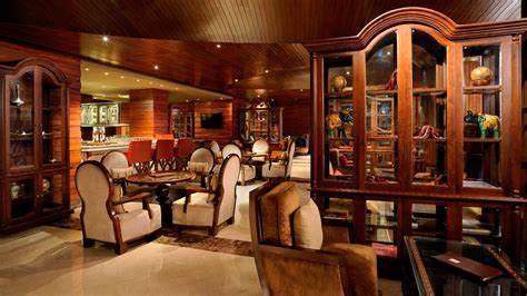 top bars in chennai bars in chennai gentlemens club cocktails best bars