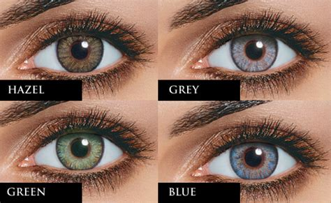 plano colored contacts plano coloured contact lenses products