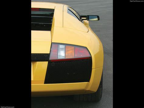Lamborghini Murcielago (2002)   picture 122 of 124   1024x768